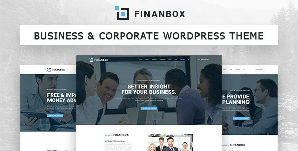 [GET] FINANBOX - Responsive Multipurpose Business & Corporate Business WordPress Theme (Business) - NULLED - http://wpthemenulled.com/get-finanbox-responsive-multipurpose-business-corporate-business-wordpress-theme-business-nulled/