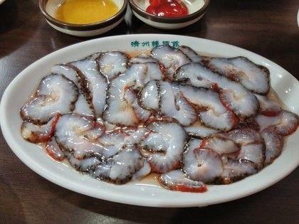 제주 숨은 맛집 일통이반. 우리나라 최초 해남 아저씨의 손맛과 정, 신선한 해산물이 있는 곳 : 네이버 블로그