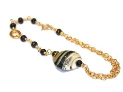 Elegant Desire Bracelet