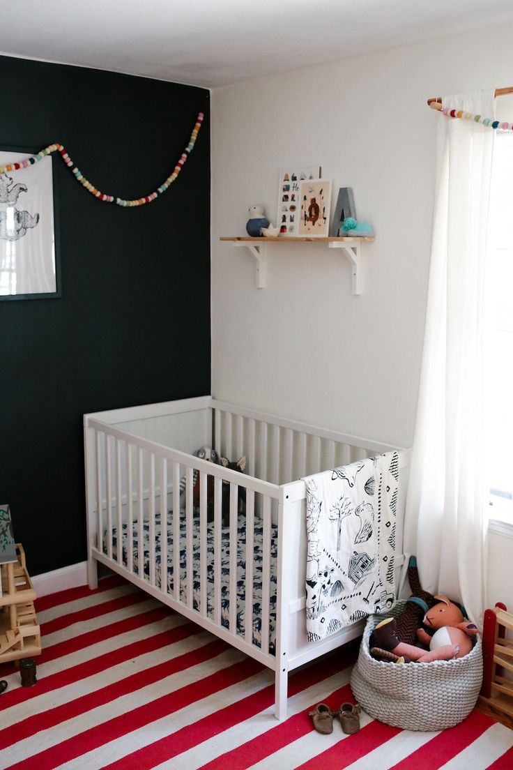 273 best iKea iNSpirED !!! NurSEry images on Pinterest | Greater ...