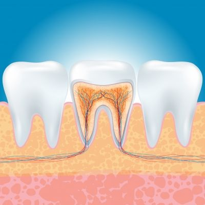 There are different procedures available that enhances the appearance of your teeth is considered #cosmeticdentistry. You can easily find the clinics and #dental treatments that are only focused on the medical treatments like #cavity fillings, root canal, #extractions and more.