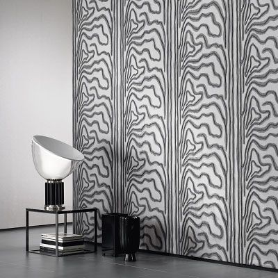 131 Best Images About Wallpapers, Wallcoverings On Pinterest