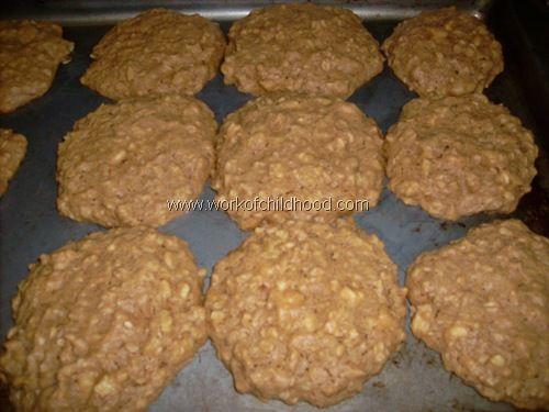 ... peanut butter cookies peanut butter cookies apple peanut butter cookie