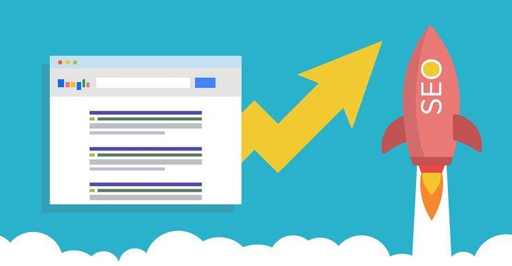 izi-mediadesign.com/   Wir machen Kundengewinnung einfach.  Finden Sie heraus was wir für Ihr Geschäft tun können,  indem Sie eine Gratis Homepage analyse erhalten.