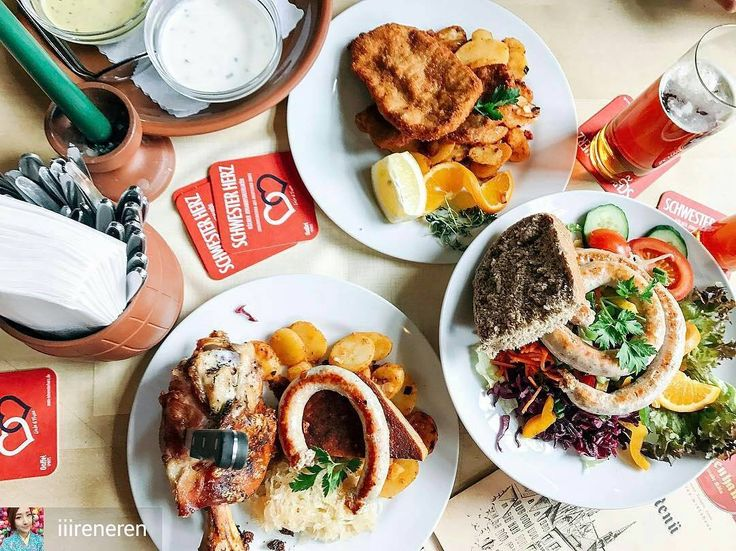58 best Cologne Germany Food Guide - Vacation Inspiration, Hotels - küchen mülleimer ikea