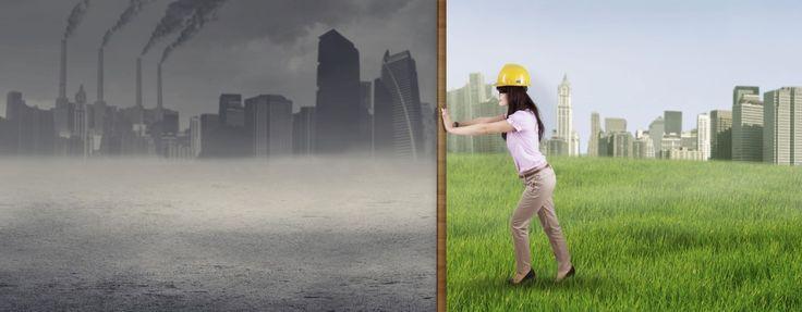 CivilFree - Ingenieria Civil