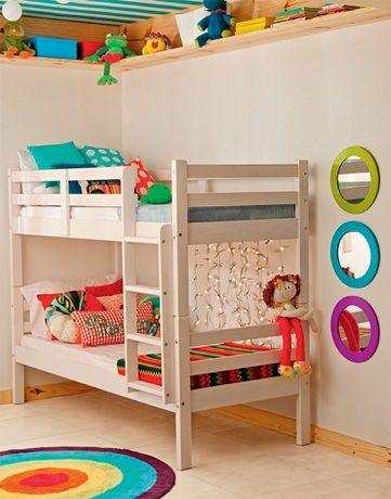 05-quarto-pequeno-para-casal-de-criancas_mini
