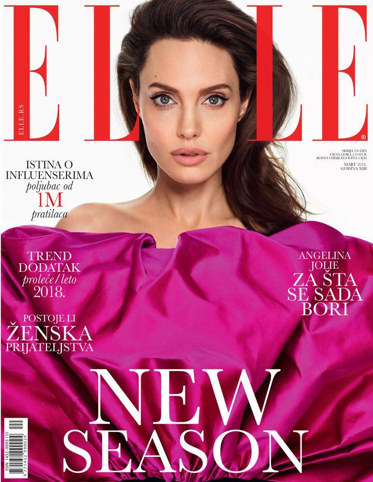 Mejores 56 imágenes de She\'s Angelina (Jolie) en Pinterest ...