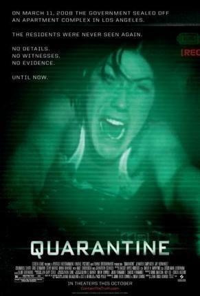 Quarantine Photo Mug Gourmet coffee Gift Basket