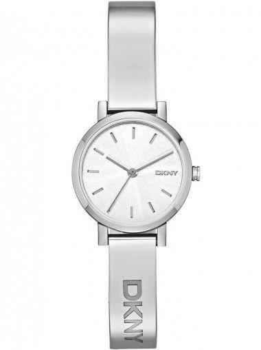 DKNY Ladies Soho Watch NY2306