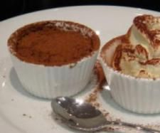 Chocolate Pots   Official Thermomix Recipe Community