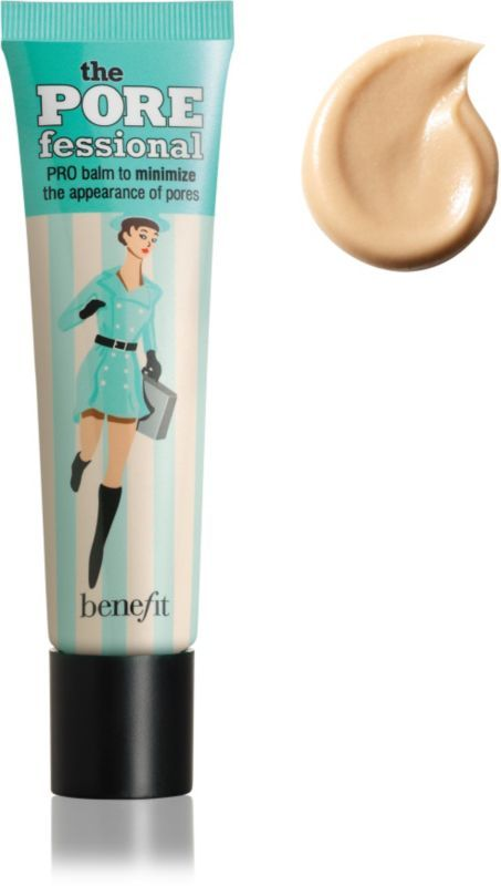 Benefit Cosmetics The POREfessional Translucent Ulta.com - Cosmetics, Fragrance, Salon and Beauty Gifts