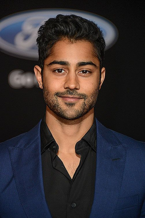 manish dayal facebookmanish dayal wdw, manish dayal marvel, manish dayal wife, manish dayal instagram, manish dayal shield, manish dayal indian, manish dayal, manish dayal married, маниш дайал, manish dayal movies, маниш дайал личная жизнь, manish dayal interview, manish dayal wiki, маниш дайал и его девушка, manish dayal facebook, маниш дайал национальность, маниш дайал инстаграм, маниш дайал фото, manish dayal and charlotte le bon, manish dayal and girlfriend