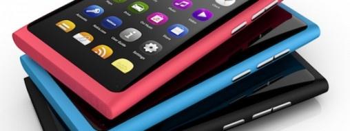 Nokia N9 była najlepszym smartfonem jaki miałem okazję do tej pory używać. Co ciekawe, Nokia Lumia 800, która na pierwszy rzut oka oczarowała mnie... http://www.spidersweb.pl/2013/04/nokia-n9-wiecznie-zywa.html