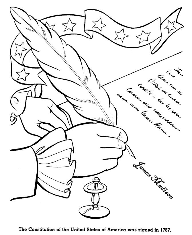 31 best US History Coloring Sheet Pages images on Pinterest