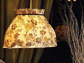 diy lamp shades