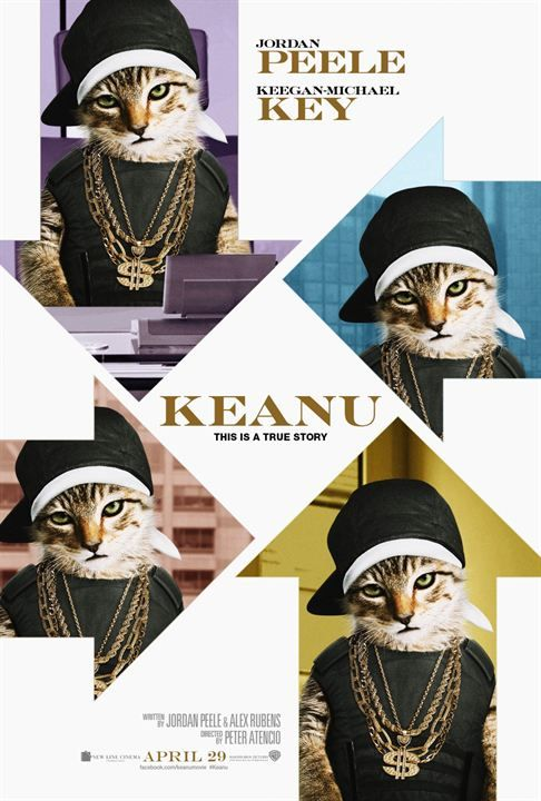keanu 2016 movie