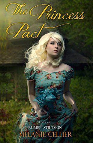 Pippa Of Lauramore The Eldentimber Series Book 1 Mobi Download 11