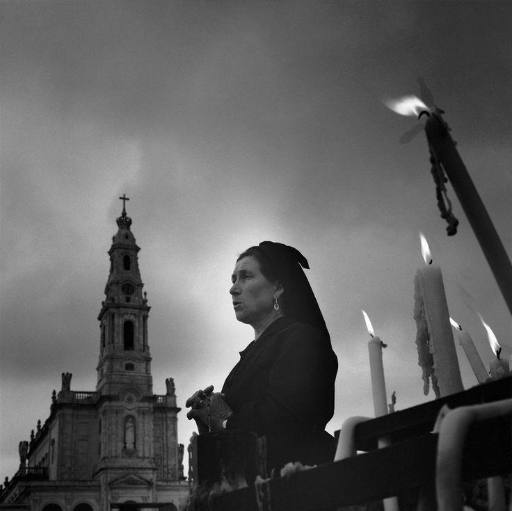 Fotografia n.º 202 | Eduardo GAGEIRO