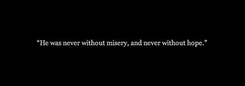 — Joseph Heller, Catch-22   this isn't happiness™