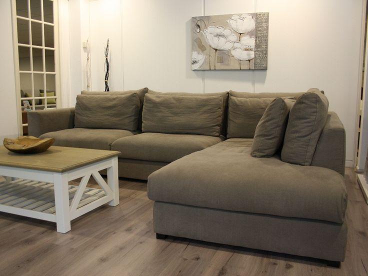 Kleine Couchecke Minimalist : Kleine couchecke minimalist bilder piekna sofa vera w