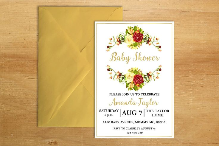 Excited to share the latest addition to my #etsy shop: Floral baby shower invitation template #papergoods #babyshower #floral #floralinvitation #floraldesign #floralbabyshower #babyshowertemplate #etsyshop #etsyseller #etsystore #momtobe #invitation #invitationtemplate  http://etsy.me/2D1Ns7v
