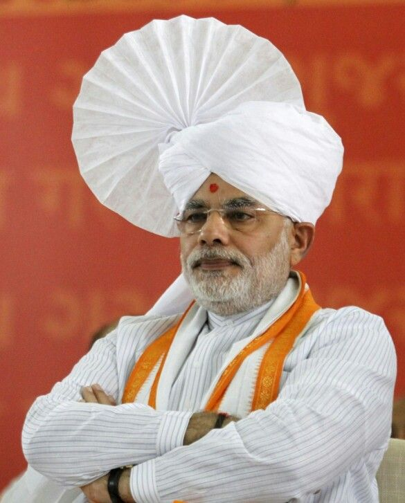 Narendra Modi jii we all love you Great attraction. http://www.taxexemption.in/producer.html