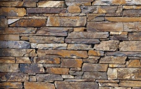 Three Rivers Stone Ledgestone Veneer | House Ideas ...