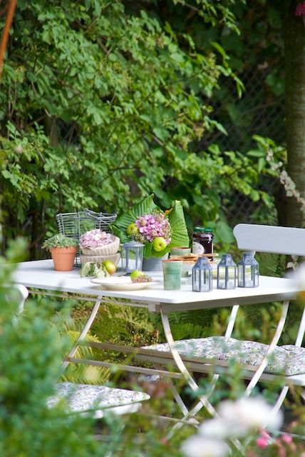 ... over Karwei : pin & win op Pinterest - Tuin, Brocante en Vintage rozen