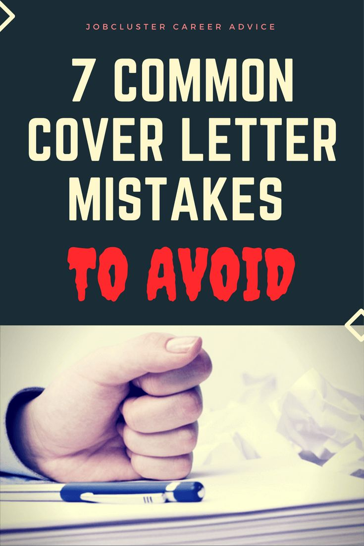 The Top 5 Business Writing Mistakes