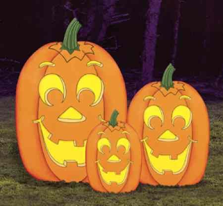 98 Best Halloween Yard Art Wood Art Images On Pinterest