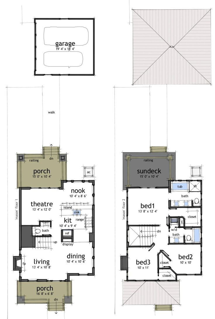 Pin By Ian Phillips On House Pinterest