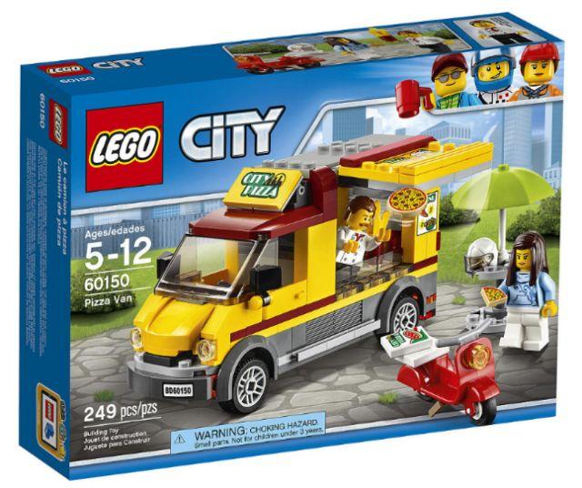 2017-lego-city-pizza-van-60150-set-box