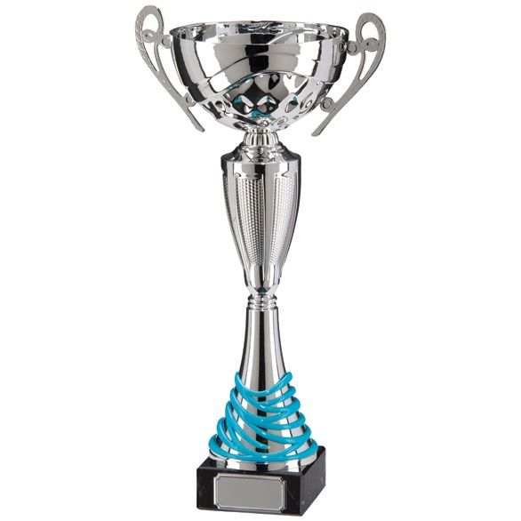 Best sports trophies - Online shopping for sports trophies from the best selection at Sports, Fitness & Outdoors Store.   - http://awardsonline.in/ #Awards #Sports_Trophies #Trophies