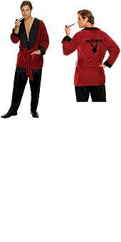 Best 25+ Hugh hefner costume ideas only on Pinterest ...