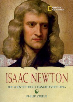 an introduction to the history of isaac newton Isaac newton's greatest contribution to science was his universal law of gravitation, in which he described the laws of gravity after seeing an apple from a tree according to encyclopædia.