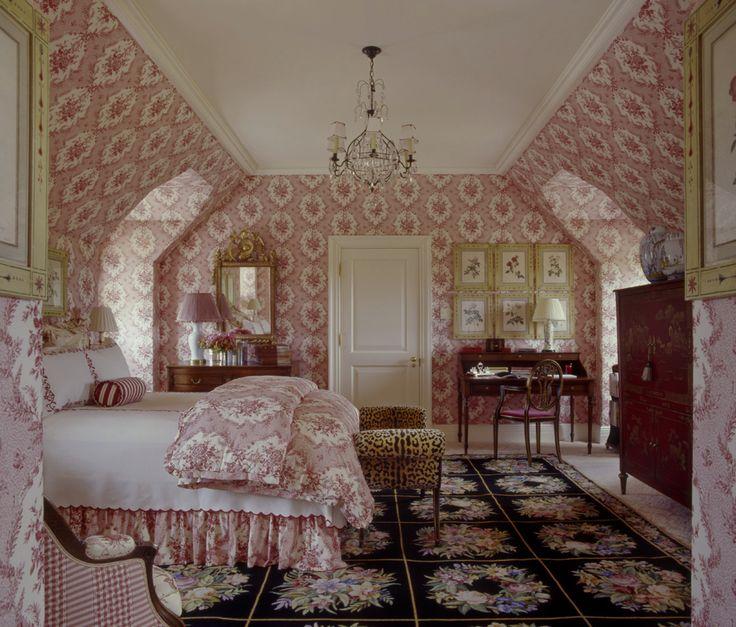 Bedroom Wallpaper Decorating Ideas Bedroom Carpet Guide Bedroom Bench Storage Bedroom Ensuite Design Ideas: 36 Best Images About Decorating With Carpets: Bedrooms On