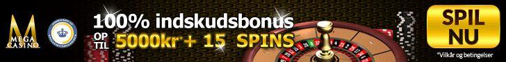 dansk online casino