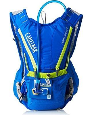 CamelBak plecak Marathoner Vest