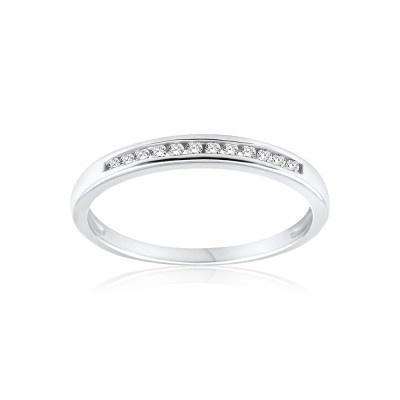 Outro lindo anel de compromisso!