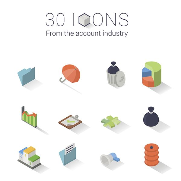 853 best images about icons on pinterest vector icons for 3d flat design online