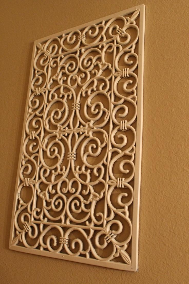 finish indoor bronze products artistic pin outdoor mat rubber main door border