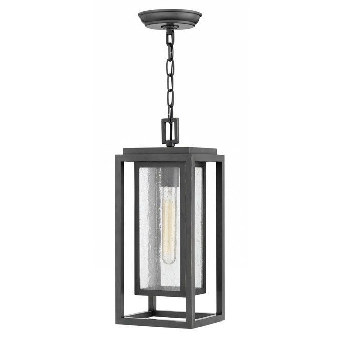 Pretty Outdoor Lighting Ideas That Bring Magic Into The Backyard 1710114311 Gardendecorationi Outdoor Hanging Lights Outdoor Hanging Lanterns Outdoor Pendant