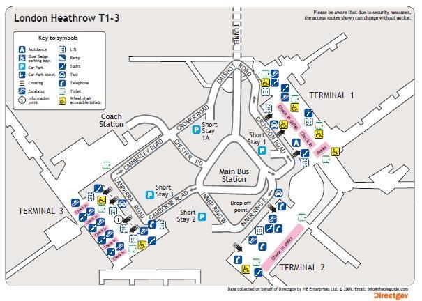 84 best Heathrow Airport Parking images on Pinterest Heathrow