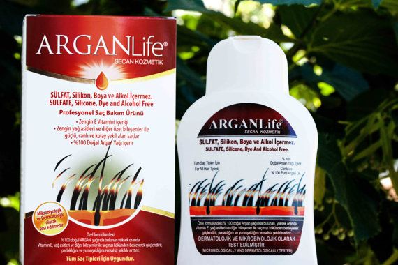 Arganlife is the best brand of hair loss and by SecanCosmetics #frontalhairloss #stressandhairloss #hairlossrestoration #hairlosssolution #hairlossproduct #excessivehairloss #menshairloss #hairloss #arganlife #arganlife #ArganlifeProducts #hairlossinmen #hairnutrition #hairlossinwomen #hair #LOL #alopeciaareata #sulfatefreeshampoo #antihairlossshampoo #Sandra