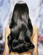 волосы уход в домашних условиях, домашний уход +за волосами, клубника, лук, облепиха, правильный уход за волосами, ромашка, советы по уходу ...