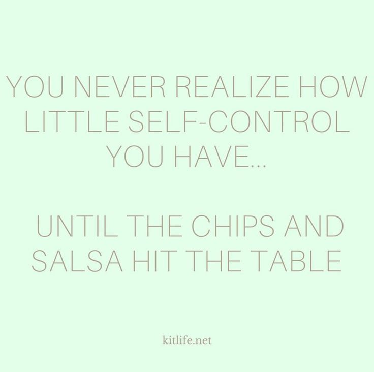 WHAT YOU TACO'IN ABOUT We know, we know. We have 2 vices; margaritas, tacos and chips and salsa. Once you have one, it's hard to stop. . . . #chipsandsalsa #yum #yasss #vibes #mommylife #metime #yogi #positivevibes #becreative #mommylife #healthylifestyle #fitfluential #goaldigger #fitfam #smallbusinesslife #worksmarternotharder #mompreneur #shoppingday