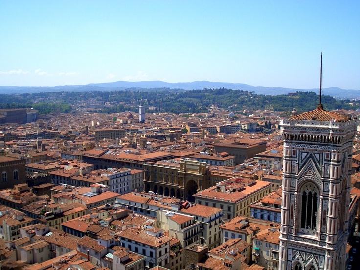 http://www.travelhabit.dk/wp-content/uploads/2012/04/Firenze-Travel-Habit.jpg