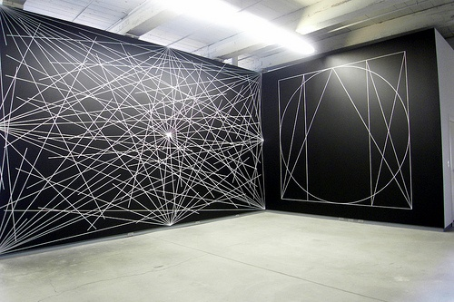 Mejores 208 im genes de dibujo graf a geometr a en for Minimal art venezuela