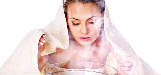 Steam bath for face 520x245.jpg